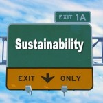 Your vehicle and sustainability.