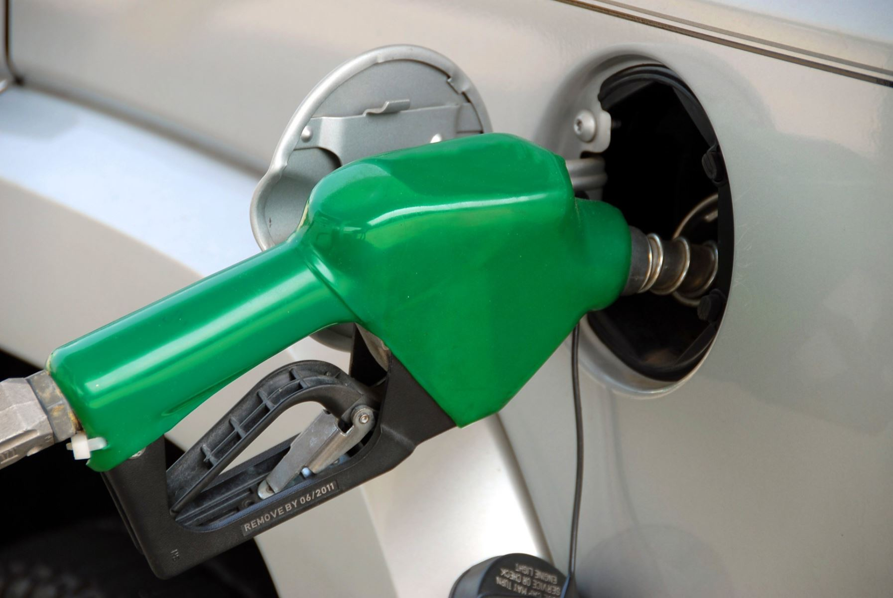 Fuel Saving Dos and Don'ts